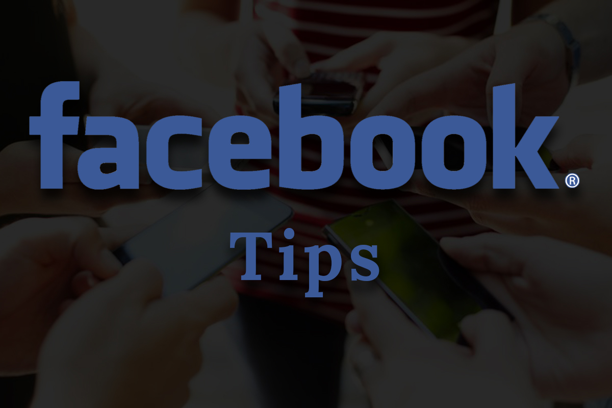 Facebook Tips (Bangla)